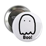 "Boo! 2.25"" Button (100 pack)"