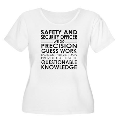 Occupy Schrodinger's Lab Organic Baby T-Shirt