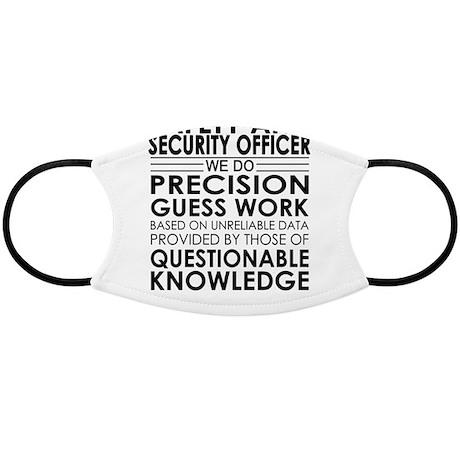 """Occupy Schrodinger's Lab 2.25"""" Button"""