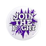 Join Fight GIST Cancer 3.5