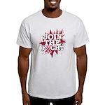 Join Fight Multiple Myeloma Light T-Shirt