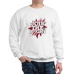 Join Fight Multiple Myeloma Sweatshirt