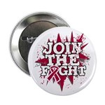 Join Fight Multiple Myeloma 2.25