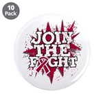 Join Fight Multiple Myeloma 3.5