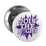 Join Fight Pancreatic Cancer 2.25