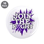 Join Fight Pancreatic Cancer 3.5