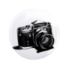 """Camera 3.5"""" Button (100 pack)"""