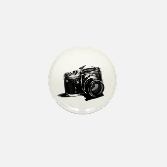 Camera Mini Button