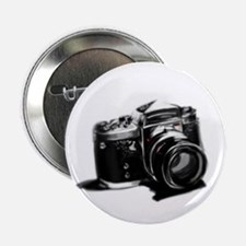 "Camera 2.25"" Button (100 pack)"
