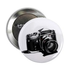 "Camera 2.25"" Button (10 pack)"