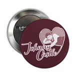 "Dirty Dancing First Love 2.25"" Button"