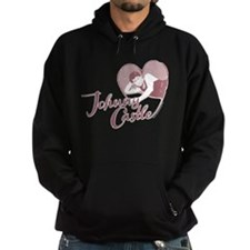 Dirty Dancing First Love Hoodie