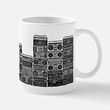 BOOMBOX COLLECTION Mug