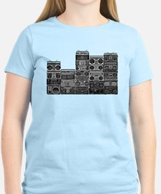 BOOMBOX COLLECTION T-Shirt