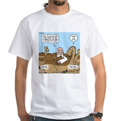 Camel Talk Shirt