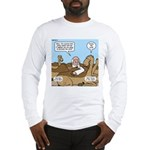 Camel Talk Long Sleeve T-Shirt