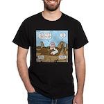 Camel Talk Dark T-Shirt