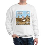 Camel Talk Sweatshirt