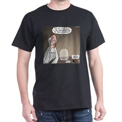 Tongue of a Teacher T-Shirt