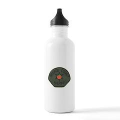 Orange County Sheriff SWAT Water Bottle