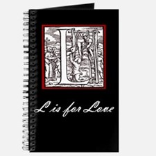 The L Word Journal