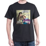 Baal Removal Dark T-Shirt