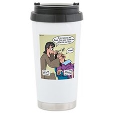 Baal Removal Travel Mug