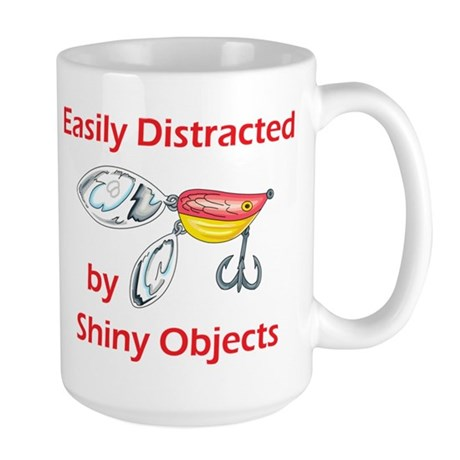 how to help child easily distracted