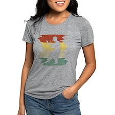 I Ichthys Jesus T-Shirt