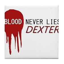 Dexter Tile Coaster