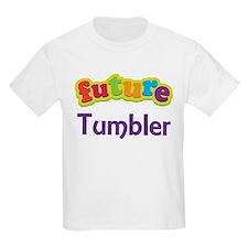 Future Tumbler T-Shirt