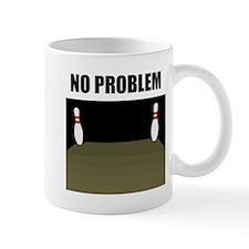 7 10 Split No Problem Mug