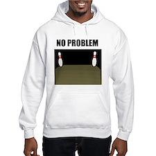 7 10 Split No Problem Hoodie