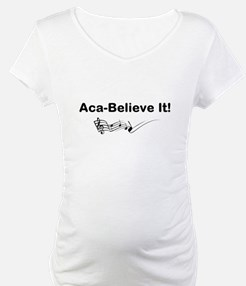 Aca-Believe It Products Shirt