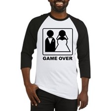 gameOOver1A.png Baseball Jersey