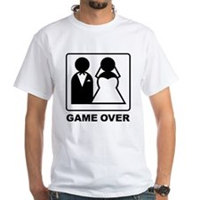 gameOOver1A.png Shirt