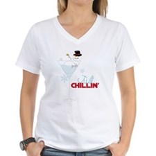 Just Chillin Shirt
