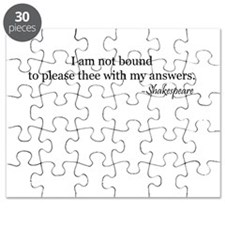 bound.psd Puzzle
