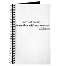 bound.psd Journal