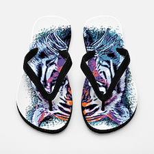 tiger-pop-spray copy.png Flip Flops