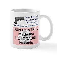 GUNS DID NOT KILL SIX MILLION JEWS... vs2 MUG.png
