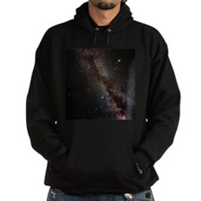 Milky Way - Hoodie