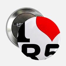 "I ? R5 2.25"" Button"