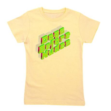 Thornhill Parker Emblem Long Sleeve Infant T-Shirt