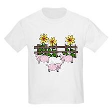 Oink Oink T-Shirt
