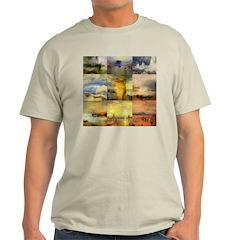 Turner Landscapes T-Shirt