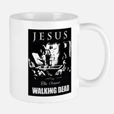 Jesus - The original walking dead Mug