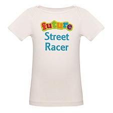 Future Street Racer Tee