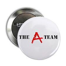 """The A Team Pretty Little Liars 2.25"""" Button"""