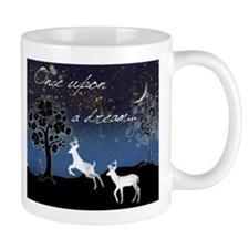 Once upon a Dream Mug